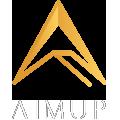 Aimup Design